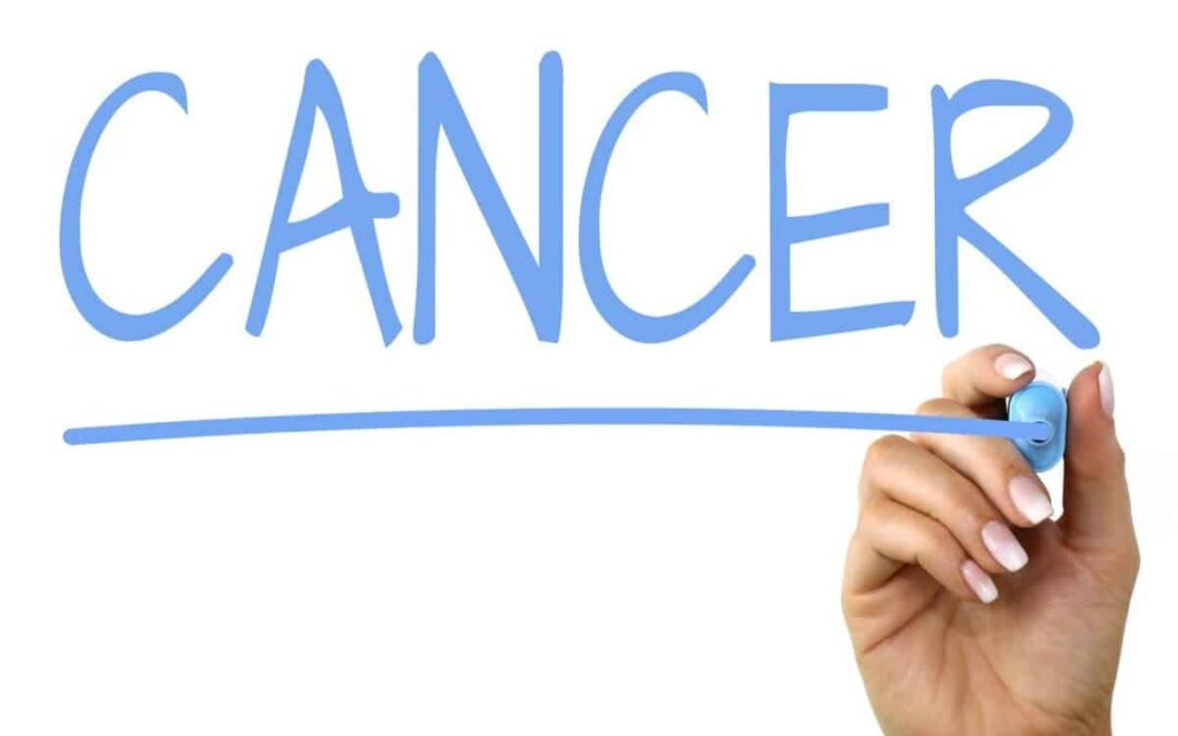 An Honest Approach to Cancer Treatment