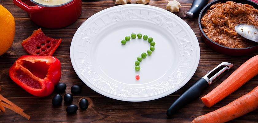 Can fasting or calorie restriction help my body fight cancer?  Could it also help cancer treatment be more effective?